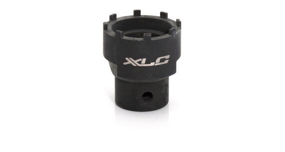 XLC TO-S04 Innenlagerwerkzeug